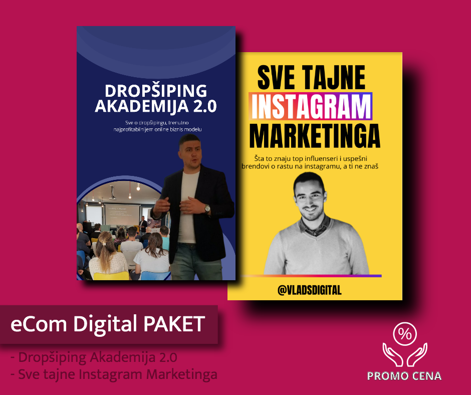 vasic-milos-instagram-vlads-digital